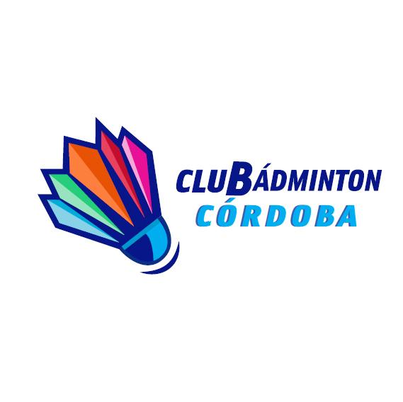 Logo_CBCordoba
