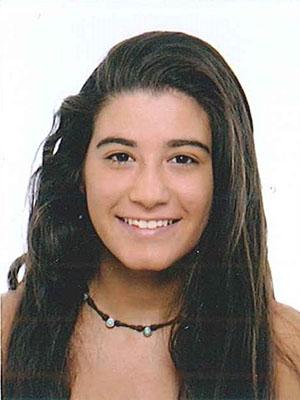 Lucía Leal