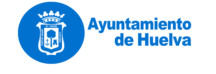 Logo-Ayuntamiento-Huelva